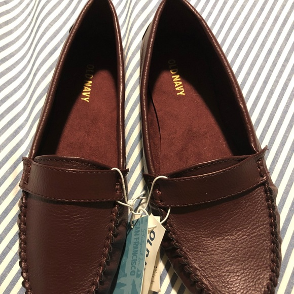 Old Navy Shoes | Driving Moccasins
